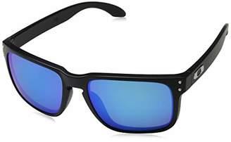 Oakley Men's Holbrook 9102F1 Sunglasses