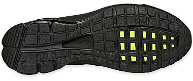 Nike Reax Run 7 Mens Running Shoes