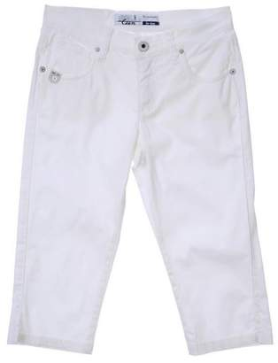 Take-Two TEEN Casual trouser