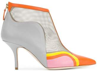 Malone Souliers Flasha booties