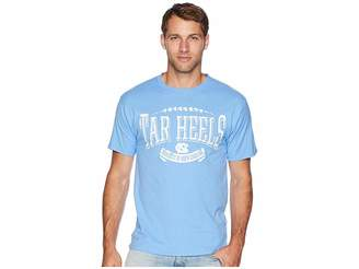Ringspun Champion College North Carolina Tar Heels Tee Men's T Shirt
