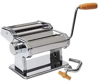 Origins Italian Stainless Steel Pasta Making Machine