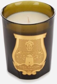Cire Trudon Spiritus Sancti Scented Candle - Multi