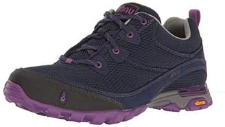Ahnu Women's W Sugarpine Air Mesh Hiking Shoe
