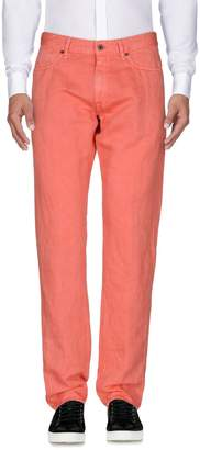 Incotex Casual pants - Item 13013474SV