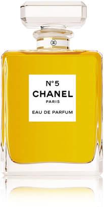 Chanel NA5 Eau de Parfum Spray, 3.4 oz.
