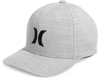 best website 5b9cc 55b04 Hurley Cutback Hat