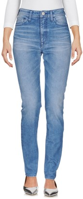 Cycle Denim pants - Item 42624424DU