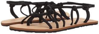 Volcom Whateversclever Sandals Women's Sandals