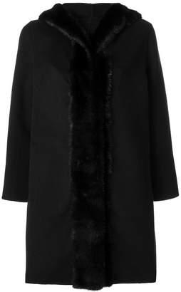 Simonetta Ravizza Luna B coat
