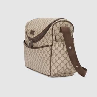 d75f08b1f058 Gucci Diaper Bags - ShopStyle UK