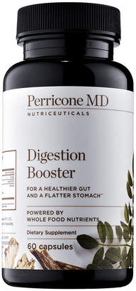 N.V. Perricone Digestion Booster