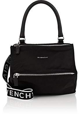 6d144b119b52 Givenchy Women s Pandora Pepe Small Messenger Bag - Black