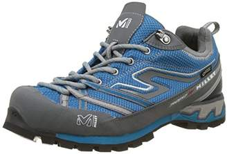 Millet Women's Ld Trident GTX Low Rise Hiking Shoes