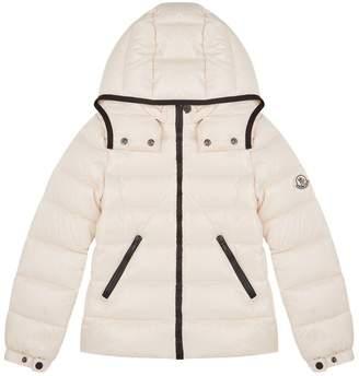 Moncler Padded Bady Jacket