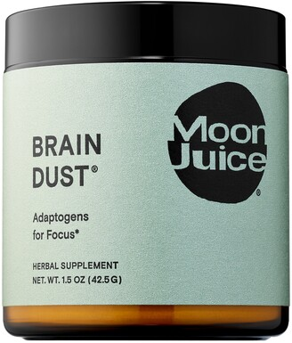 Moon Juice - Brain Dust