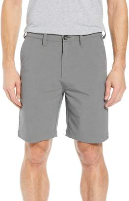 Billabong Surfreak Hybrid Shorts