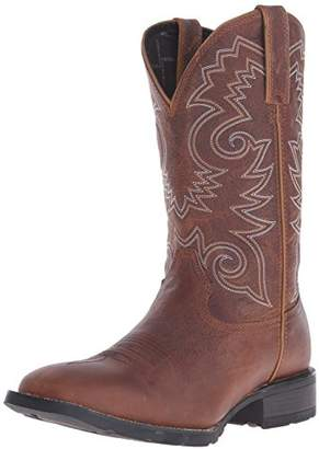 Durango Men's DDB0083 Boot