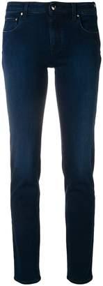 Jacob Cohen Jocelyn slim jeans