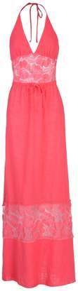 MET Long dresses