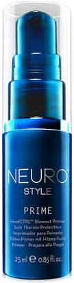 Paul Mitchell Neuro Style Prime HeatCTRL Blowout Primer, 0.85-oz, from Purebeauty Salon & Spa