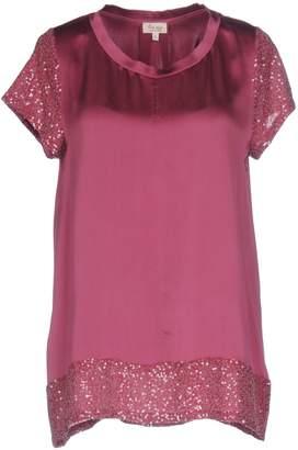 Her Shirt Blouses - Item 38665936