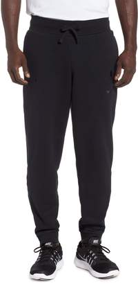 Nike Chicago Bulls Courtside Snap Track Pants