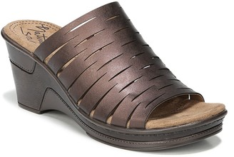 Naturalizer By by Reina Women's Sandals