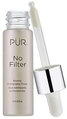 Pur Minerals PÜR No Filter Blurring Photography Primer