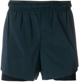 Satisfy running shorts