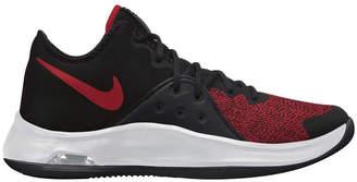 Nike Versitile III Mens Basketball Shoes