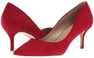 Charles by Charles David Addie Women's Shoes