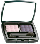Chanel Irréelle Duo Silky Eyeshadow Duo