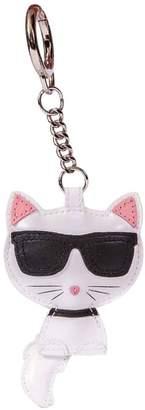 Karl Lagerfeld Mini Bag Mini Bag Women
