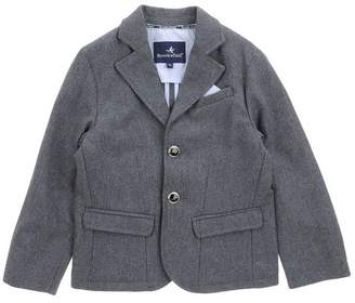 Brooksfield Blazer