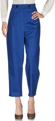 Kenzo Casual pants - Item 13012833MM