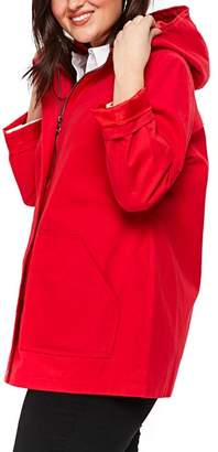 Evans Mac Jacket