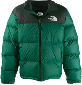 The North Face 1996 Retro puffer jacket