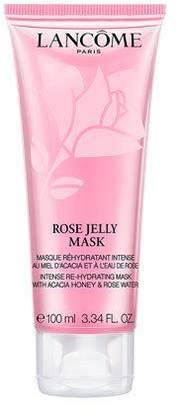 Lancôme Moisturizing Rose Jelly Overnight Mask, 3.4 oz./ 100 mL