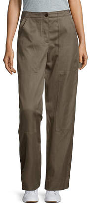 Helmut Lang Patched Cargo Pant
