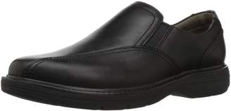 Clarks Men's Cushox Step Loafers