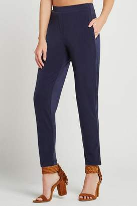 BCBGeneration Pull-On Slim Pants
