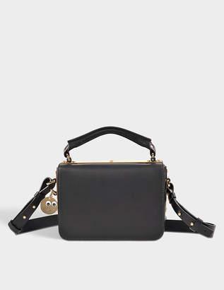 Sophie Hulme Finsbury bag