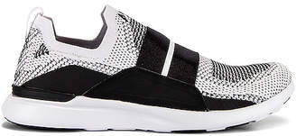 APL Athletic Propulsion Labs Athletic Propulsion Labs TechLoom Bliss Sneaker