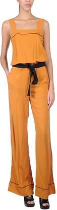 Jucca Jumpsuits - Item 54123463SO