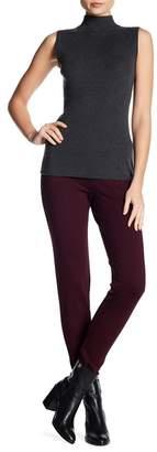Insight Ponte Legging Pants
