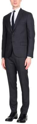 Maison Margiela (メゾン マルジェラ) - メゾン マルジェラ スーツ