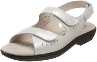 Propet Women's W0300 Trinidad Sandal