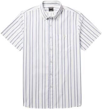 Todd Snyder Shirts - Item 38770600MN