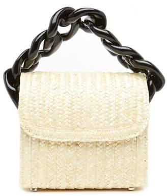 Marques Almeida Marques'almeida 'chain Bag' Bag